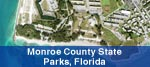 Monroe County State Parks, Florida
